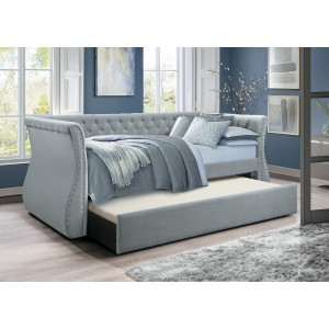 Daybed with Trundle/4980*