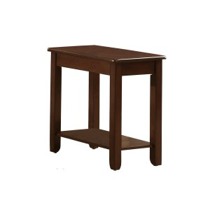 Chairside Table/3256RF-02