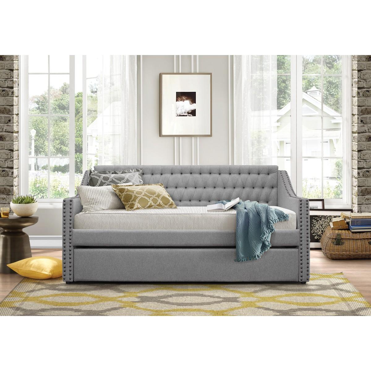 homelegance. Black Bedroom Furniture Sets. Home Design Ideas